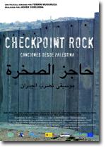 ddhh_checkpoint