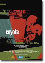 ddhh_coyote