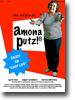 vv_amona