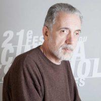 (c) Jorge Fuembuena