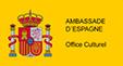 AMBASSADE ESPAGNE-web