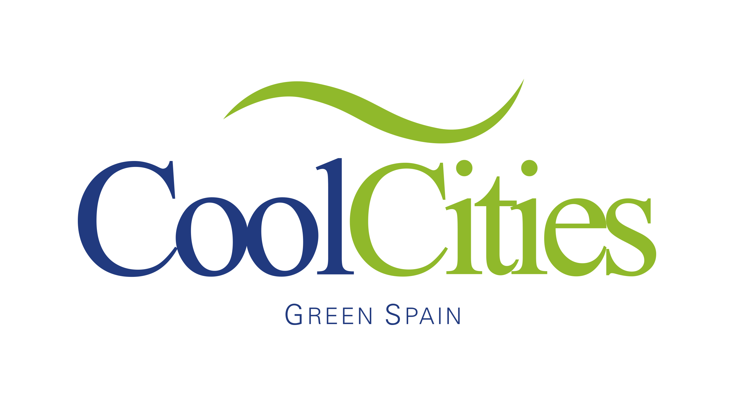 CoolCities