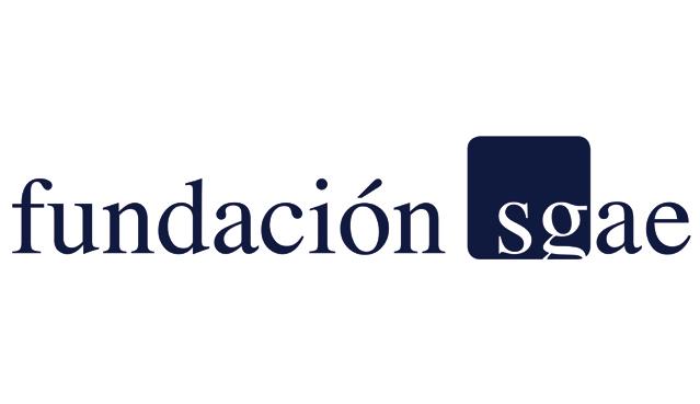Fundacion SGAE