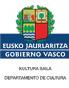 Gouvernement-basque-web