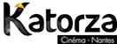 Katorza Nantes-web