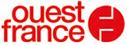 Ouest France-web