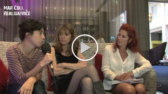 Le rêve basque - Anne-Lise Denoual