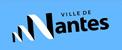 Ville-de-Nantes-web
