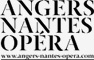 angers nantes opera-web