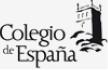 colegio espana-web