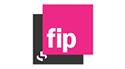 fip-web