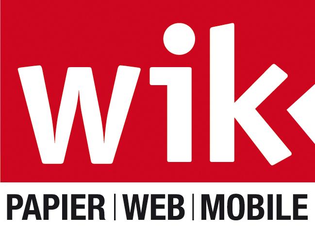 WIK partenariat PWM