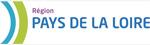 region paysdelaloire-web
