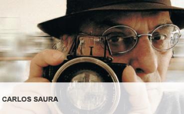 Carlos Saura-pg