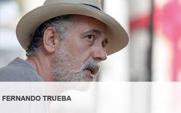 Fernando Trueba-pg