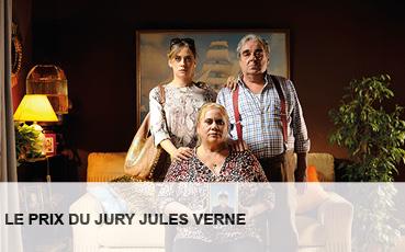 Jury JULES VERNE-prog