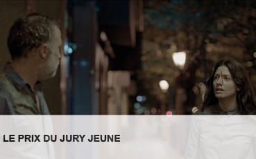 Jury Jeune-prog