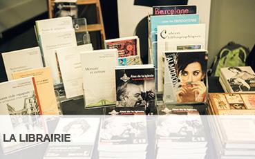Librairie-prog