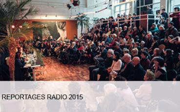 Reportages-radio-2015
