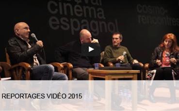 Reportages-videos-2015