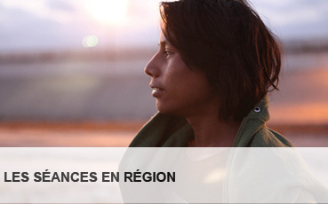 Seances en region-pg