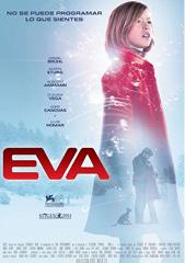 Eva-dp
