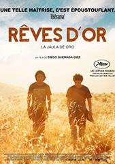 Reves-d-or-dp