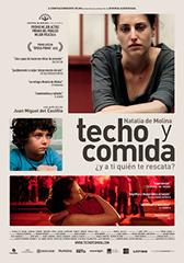 TECHO Y COMIDA-DP