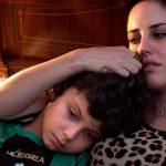 TECHO Y COMIDA-