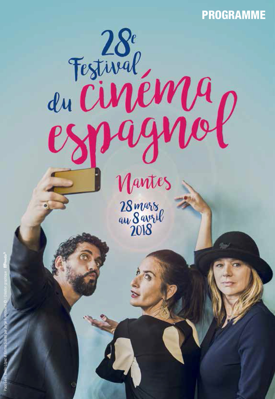 programme-festival-2018