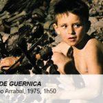 -ARBRE DE GUERNICA