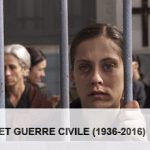 CINEMA ET GUERRE CIVILE