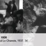 ESPAGNE-1936