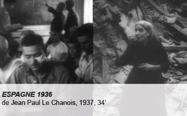 -ESPAGNE-1936