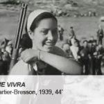 -ESPAGNE VIVRA