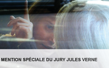 MENTION SPECIALE JURY JULES VERNE