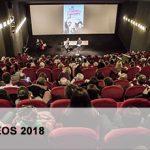 Vignette en video 2018