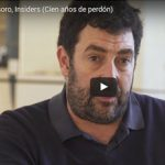CALPARSORO - VIDEO - FCEN 2017