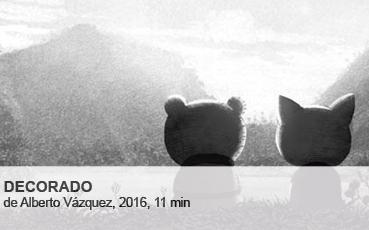 DECORADO - FCEN 2017