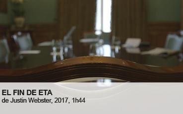 FIN DE ETA- FCEN 2017