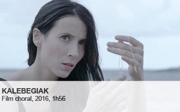 - KALEBEGIAK - FCEN 2017
