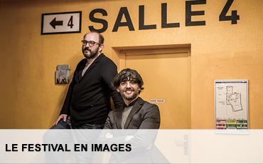 Vignette-festival-en-images