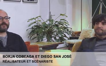 v-BorgacobeagaDiegosanjose
