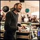 DJ POPOFSKI