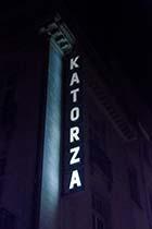 katorza-news