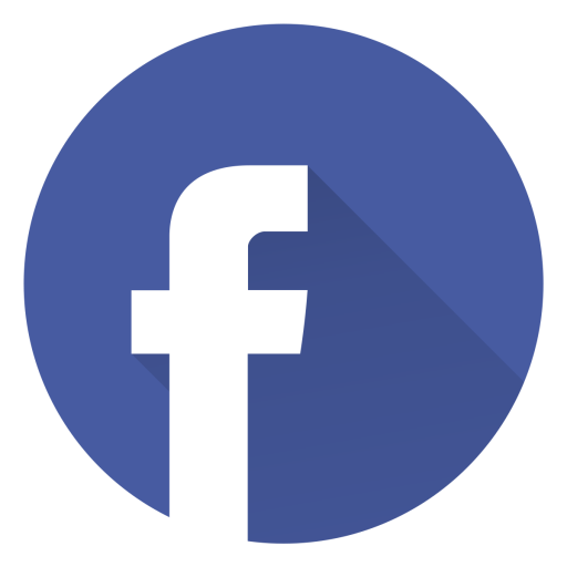 facebook 47004