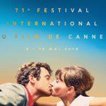 festival-de-cannes-2018