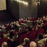 [Communiqué de Presse] Bilan de la 28e édition du Festival du Cinéma Espagnol de Nantes