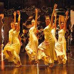 La jota : Beyond Flamenco (2016)