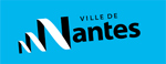 ville-de-nantes-logoweb-150x77